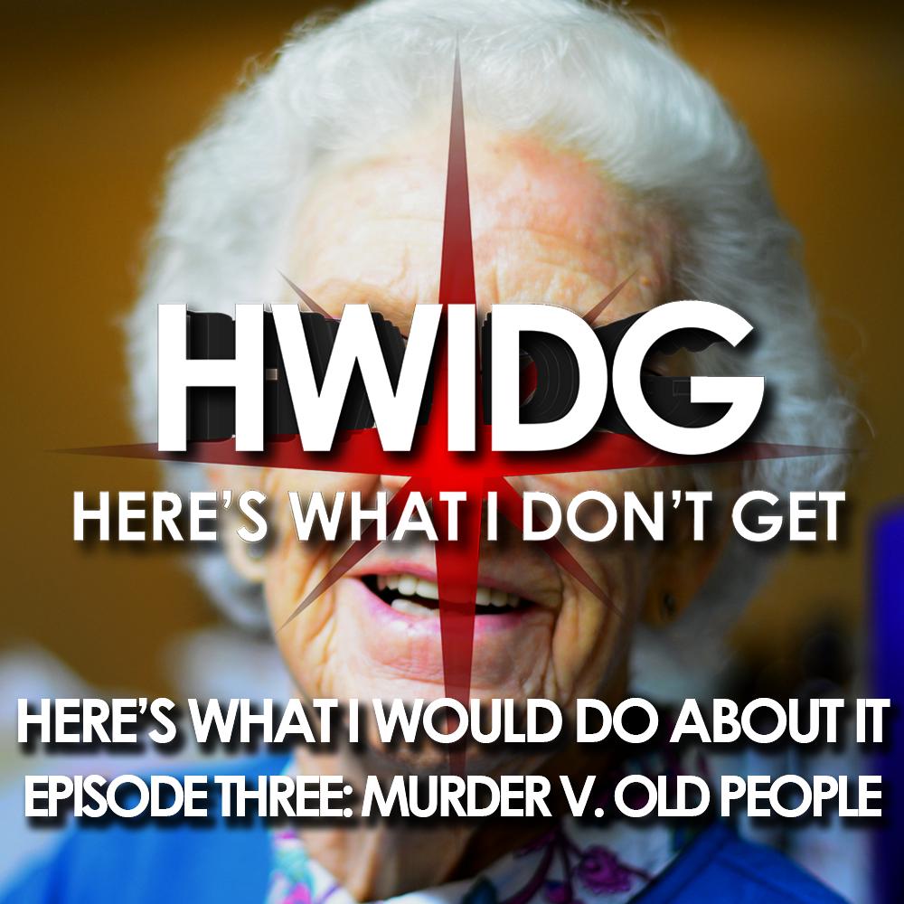 HWIWDAI Episode 3 Thumb