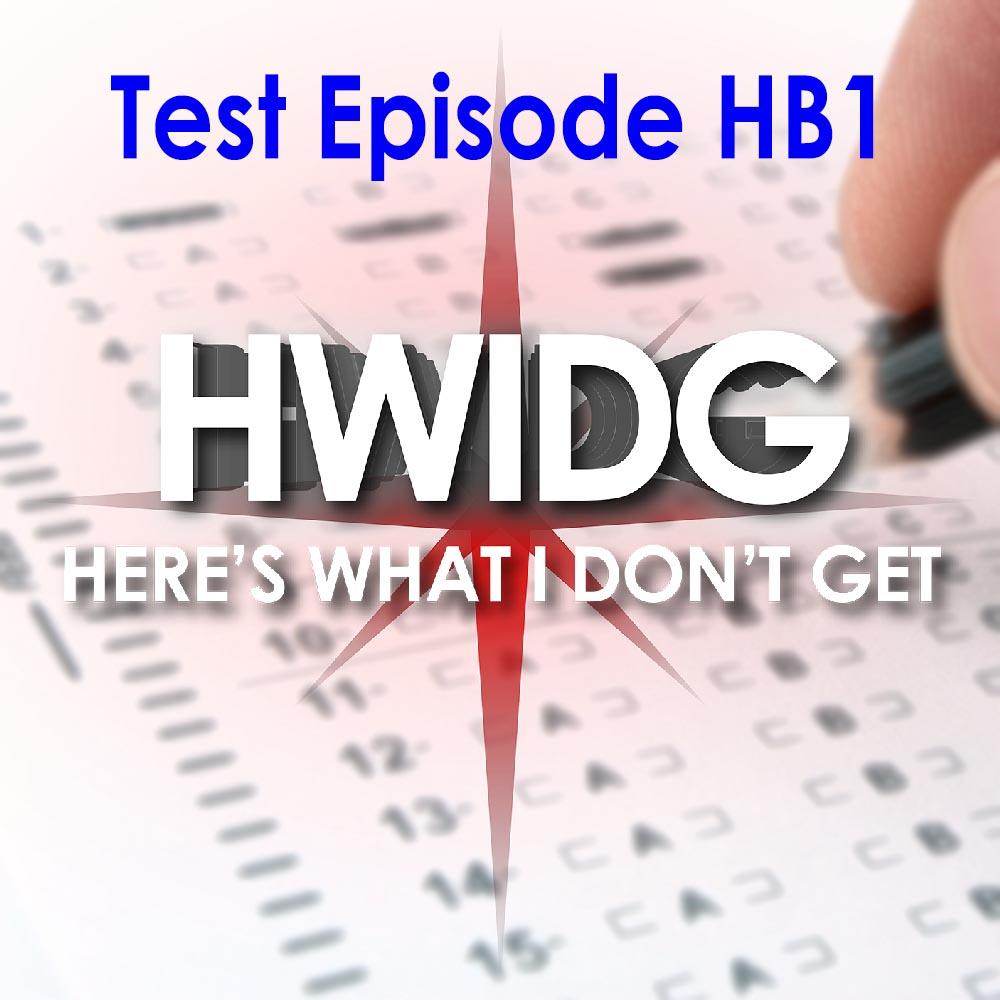 Test Episode HB1 Thumb.jpg