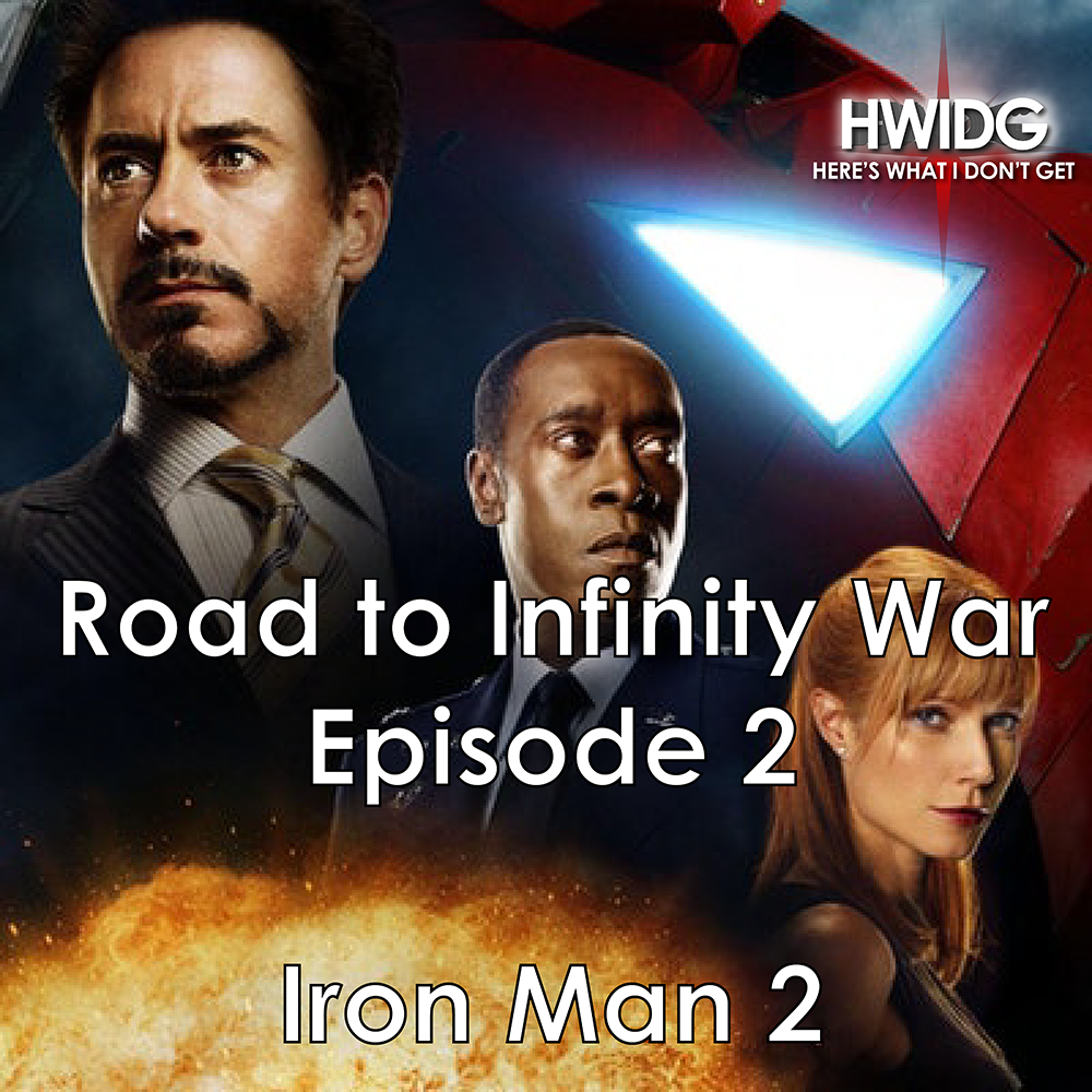 RTIW Iron Man 2.png