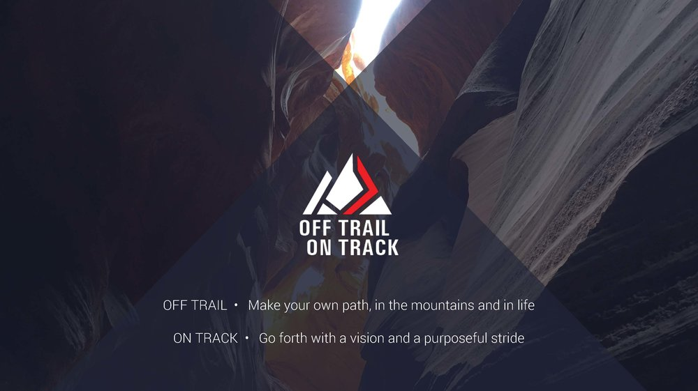 OffTrailOnTrack_Yoga with Shannon_intro_Page_10.jpg
