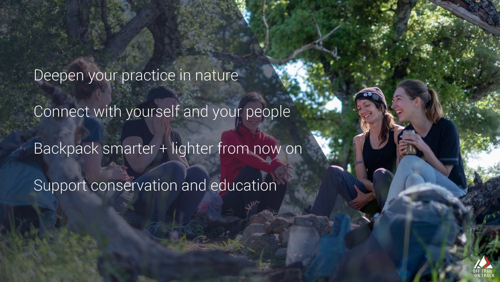 OffTrailOnTrack_Yoga with Shannon_intro_Page_05.jpg