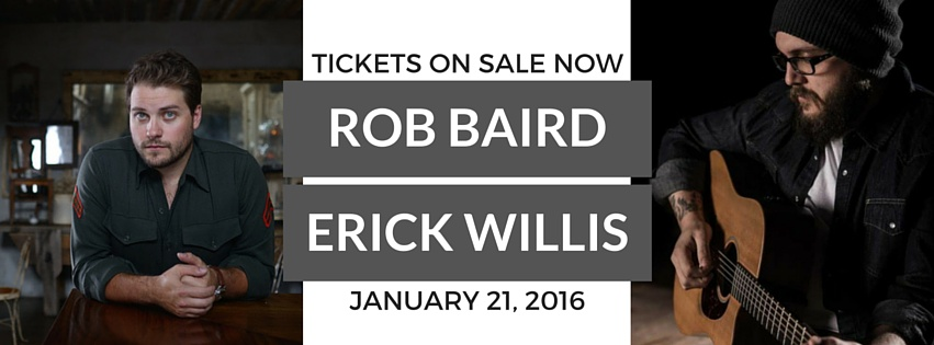 ROB BAIRD TICKETS ON SALE NOW banner (4).jpg