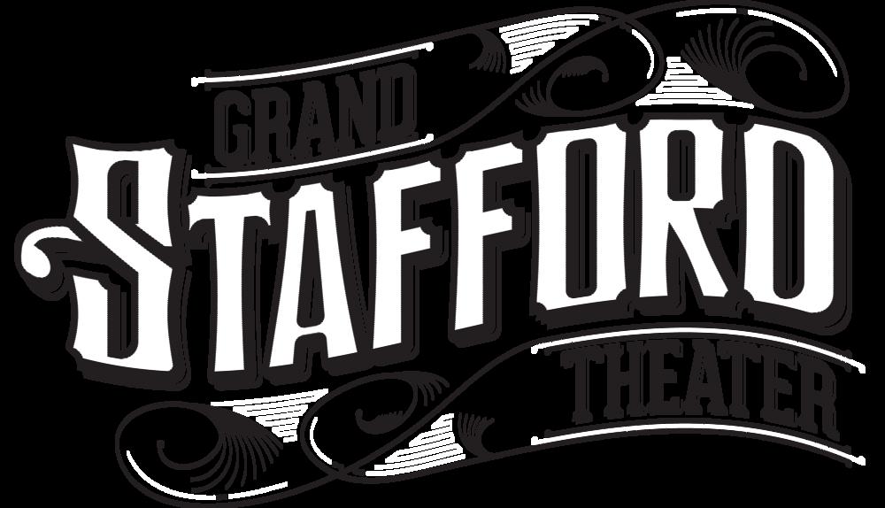 GST logo black.png