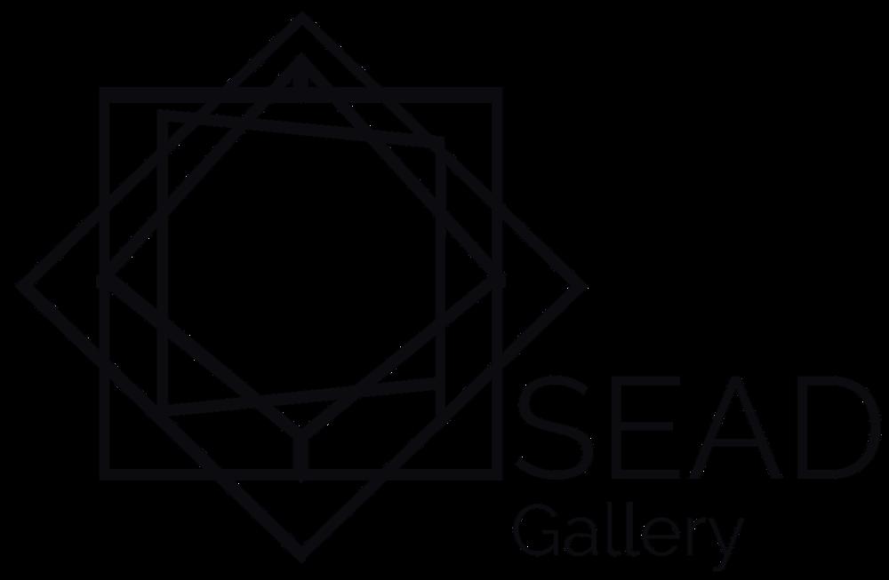 SEAD_logo.png