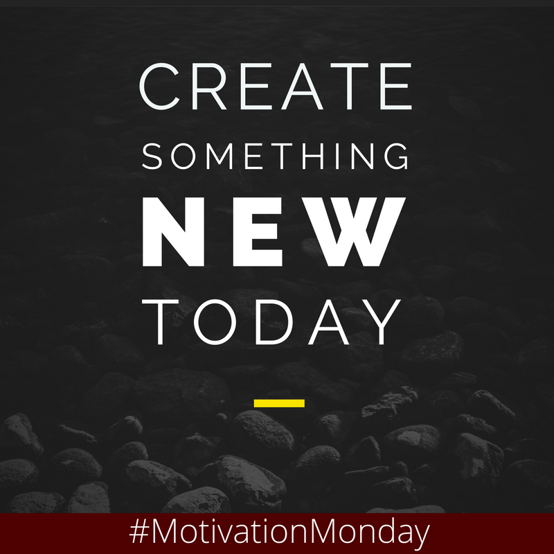 create something new today.png