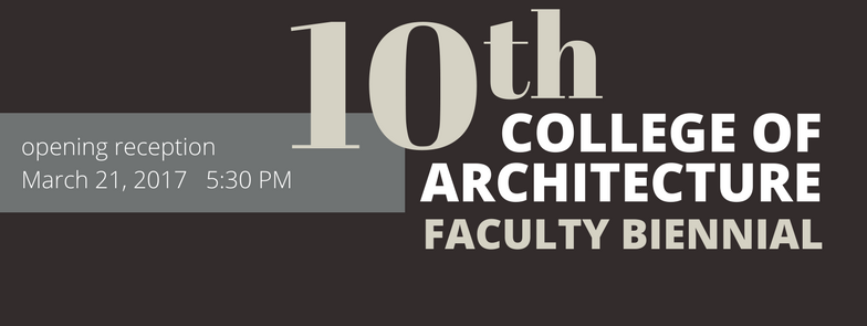 arch faculty biennial banner 1.png