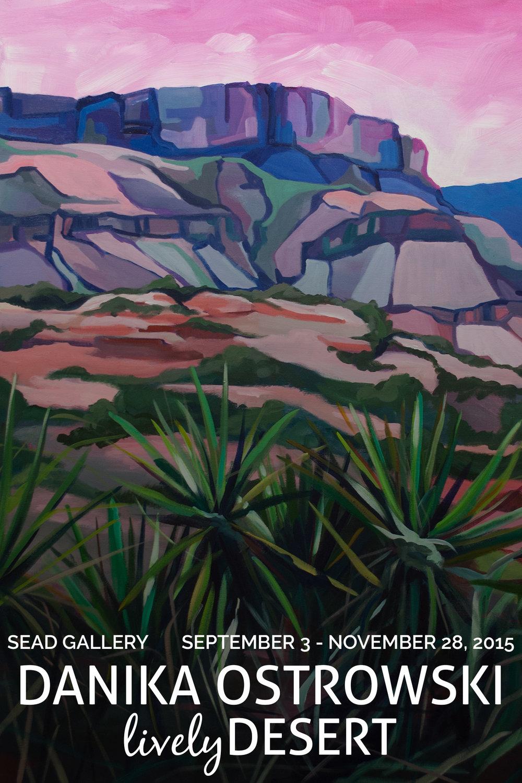 Lively Desert poster 2-web.jpg