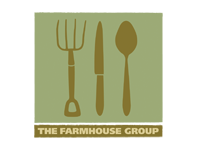 farmhouse group.png