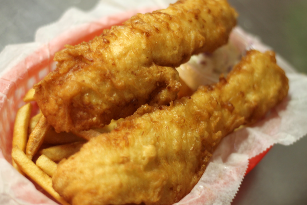fish n chips .png