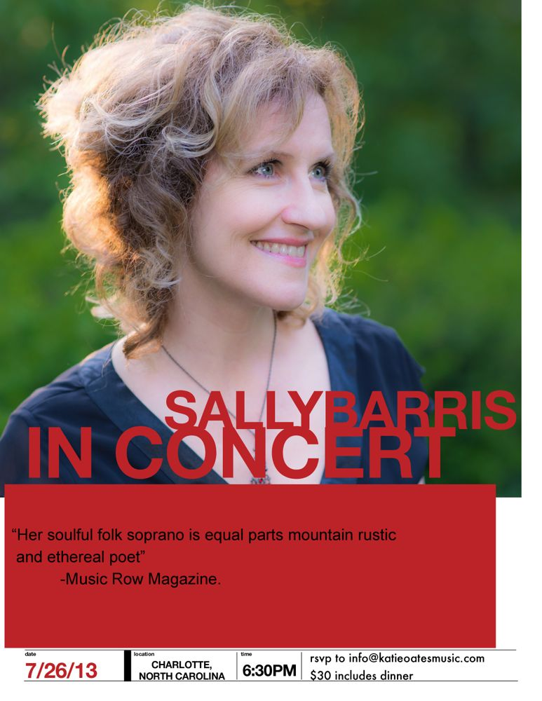 Sally-Barris-Concert-flyer.jpg