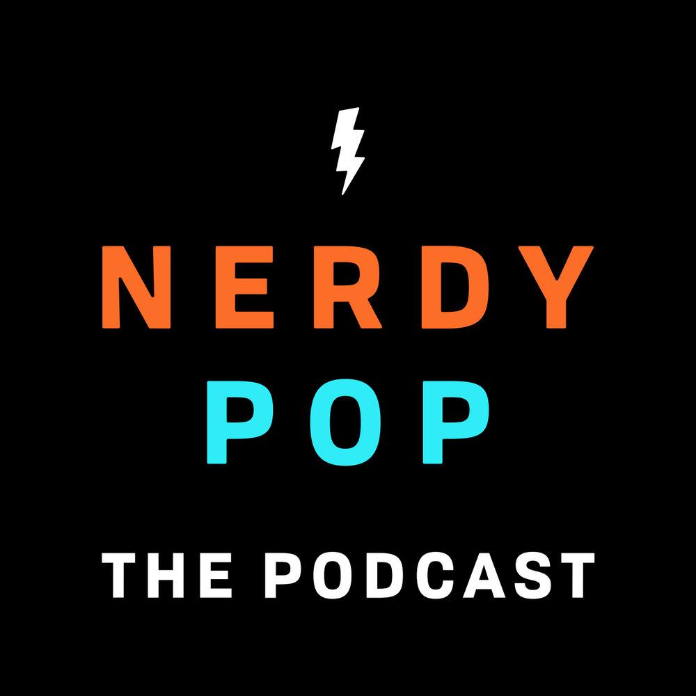 NerdyPop-Podcast-Image.jpg