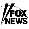 MaxineWARSH-FOXNEWS