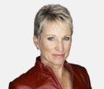 Gloria-MacDonald-Testimonial-Maxine-Warsh