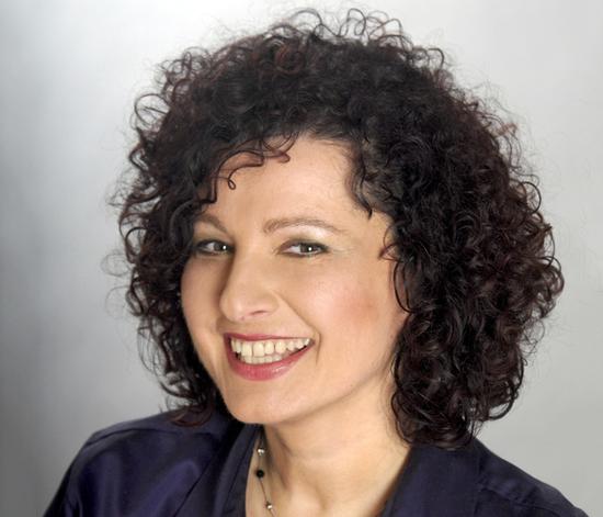 Tamara-der-ohanian-Testimonial-Maxine-Warsh