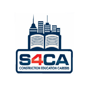 Copy of S4CA Construction Education logo