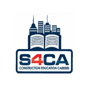 Copy of S4CA Construction Education logo
