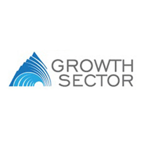 Copy of Growth Sector Logo