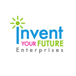 Copy of Invent Your Future Enterprises Logo