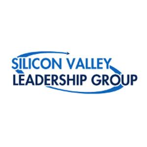 Copy of Silicon Valley Leadership Logo