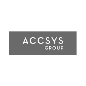 Copy of Accsys Technologies Logo