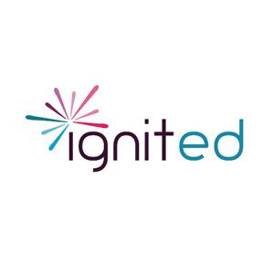Copy of Ignited logo