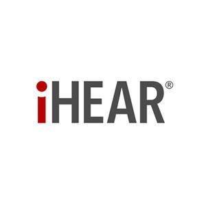 Copy of iHear logo