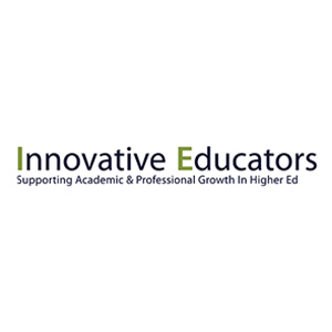 Copy of Innovative Educators Logo