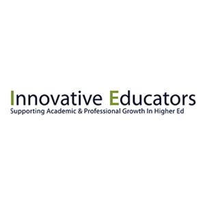 Copy of Innovative Educators Logo