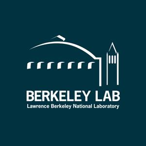 Copy of Berkeley Lab