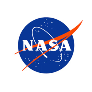 Copy of NASA Ames Research Center logo