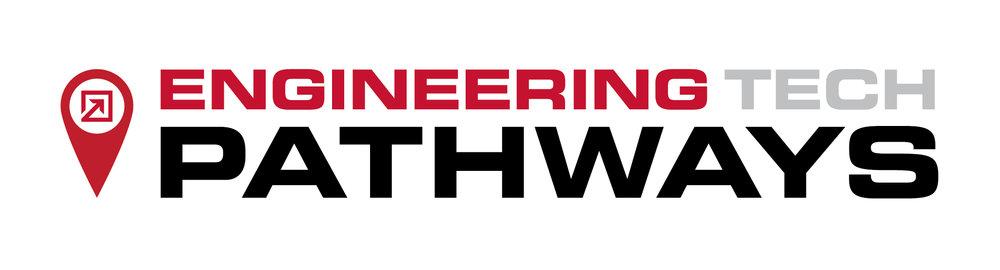 Engineering_Tech_Pathways_logo.jpg