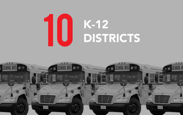 10-K-12-Districts.jpg