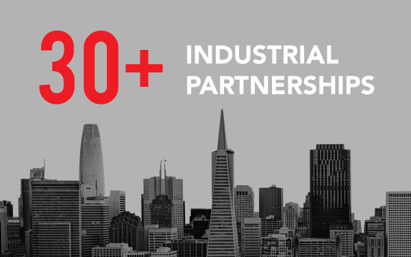 30-Industrial-Partnerships.jpg