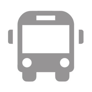 TRANSPORTATION_Pathway.png