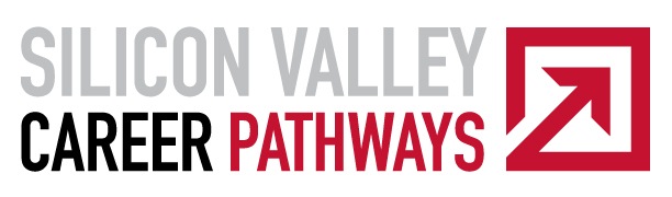 Silicon Valley Career Pathways