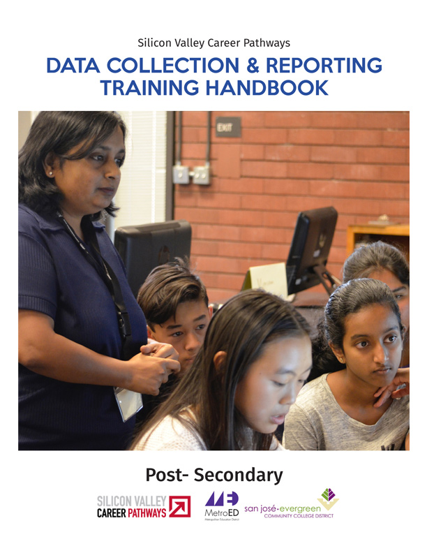 Data-Collection-and-Reporting-Training-Handbook-V2.jpg