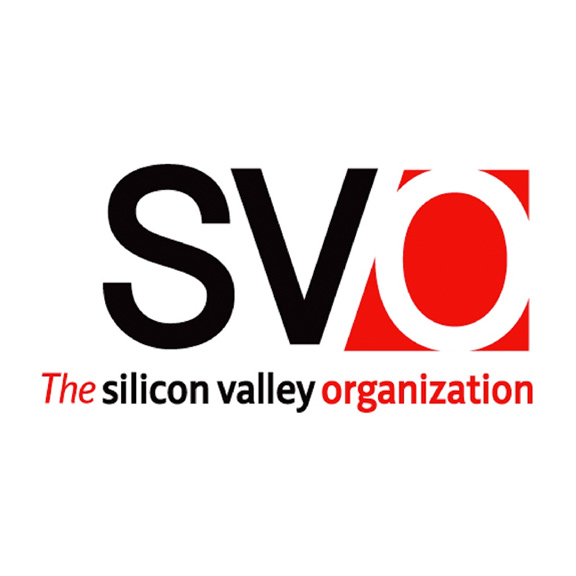 The-Silicon-Valley-Organization.jpg
