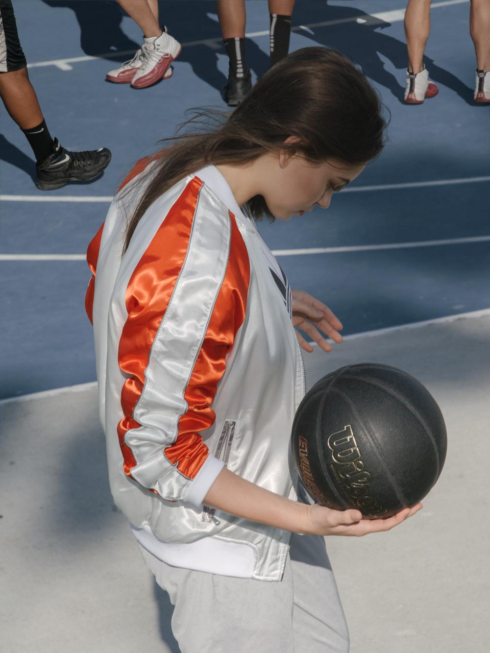 SportLA_1924.jpg