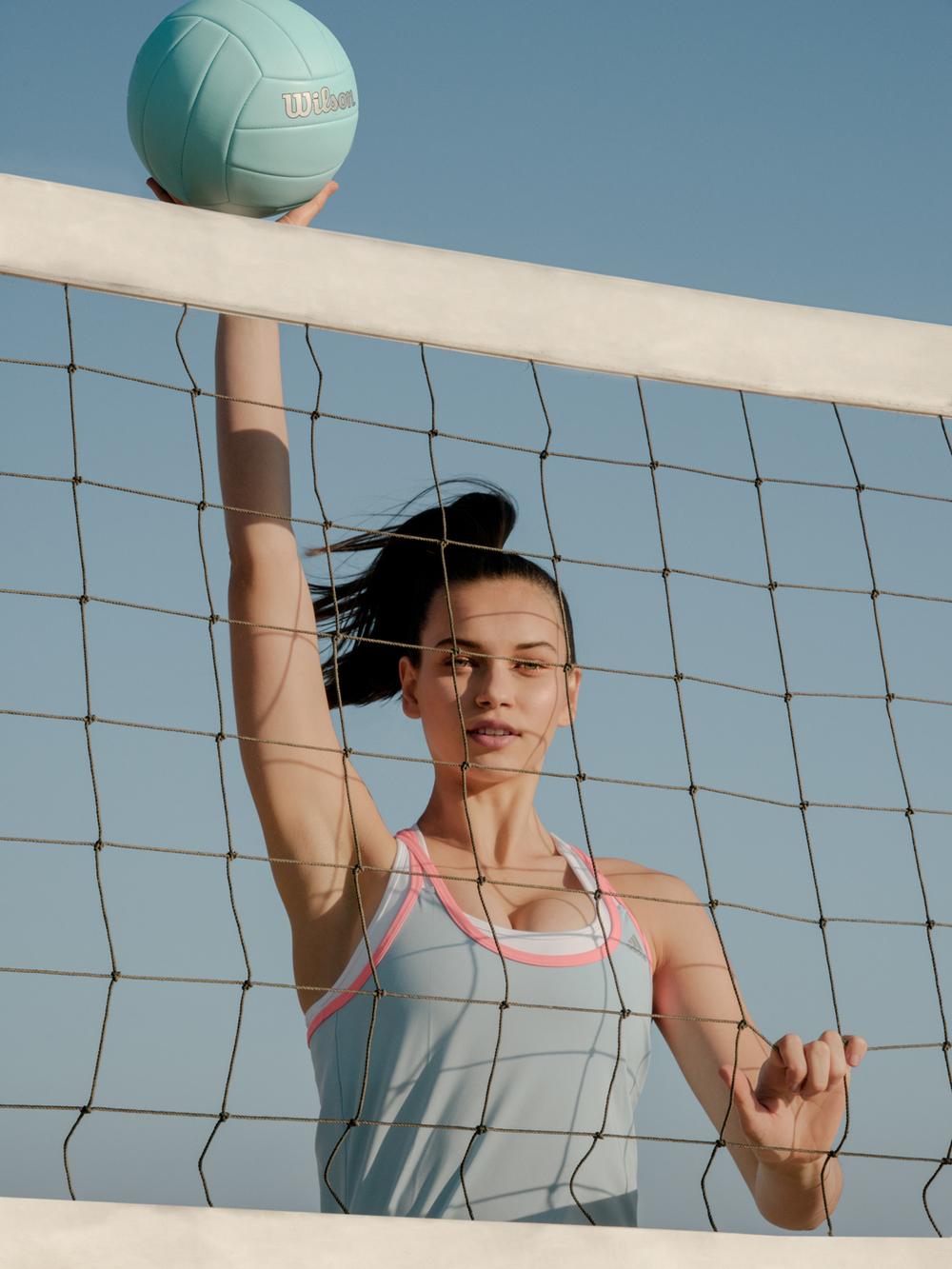 SportLA_2354.jpg