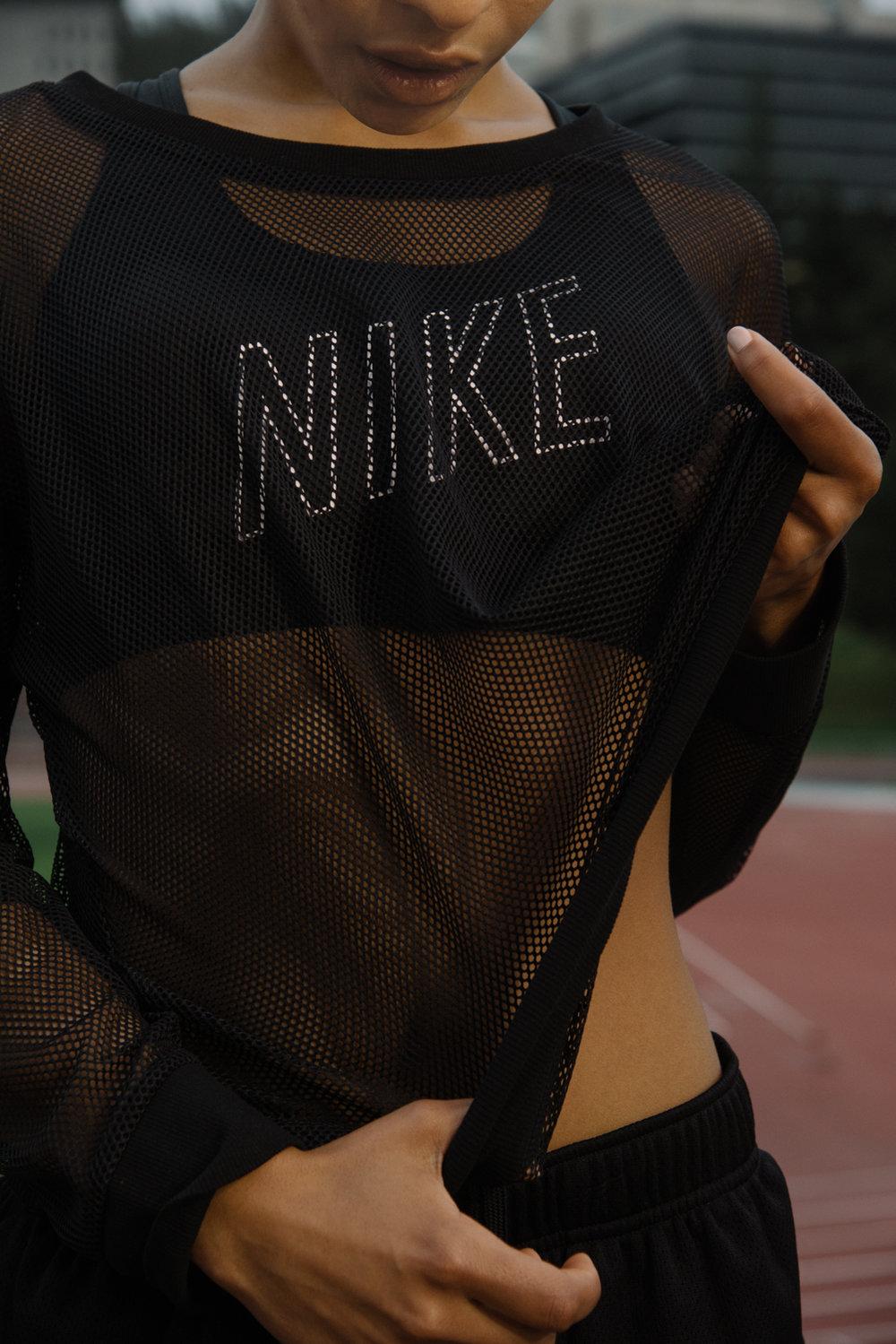 NikeVSCO_294.jpg
