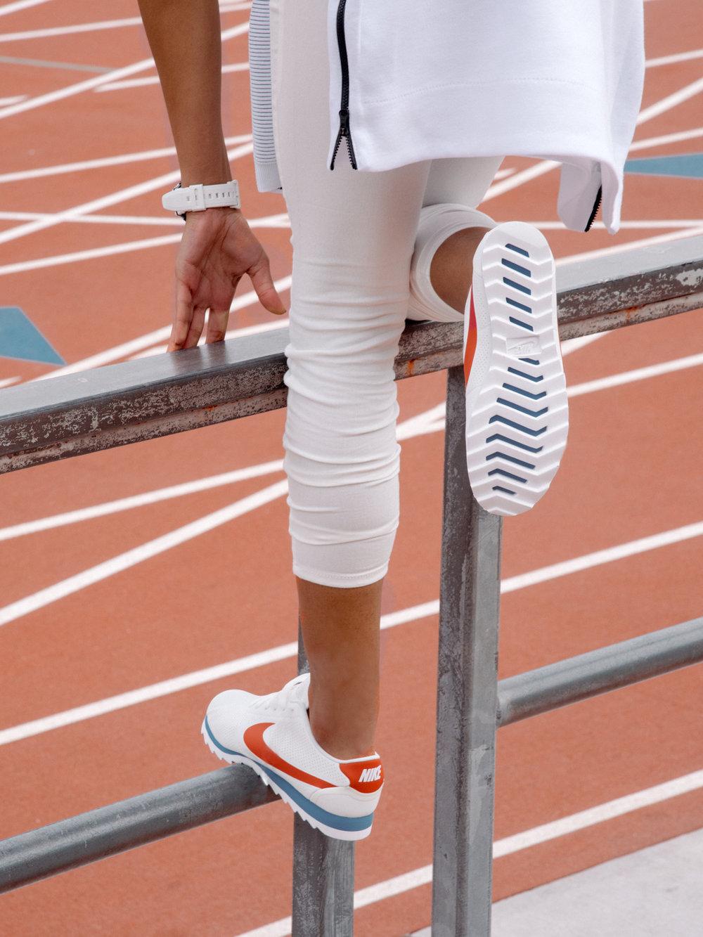 NikeVSCO_801.jpg
