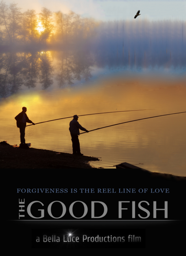 The Good Fish | Bella Luce Productions