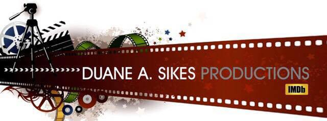 Duane A. Sikes Productions