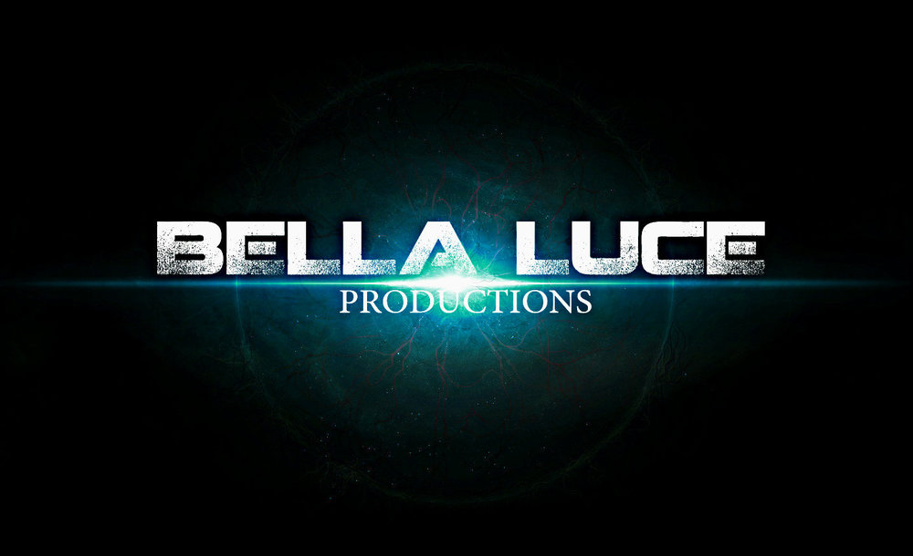 Bella Luce Productions