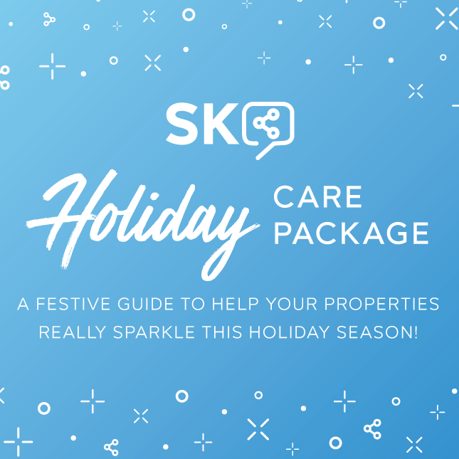 holiday_newsletter_sml.png
