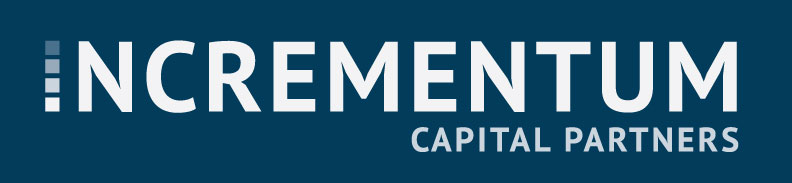 Incrementum Capital Partners