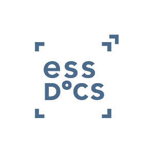 Description   essDOCS is the world's leading enabler of paperless trade, providing customer- led solutions that automate and accelerate trade   Incrementum's Role   • Advisor to the Board • Spearheading all M&A and partnership activities • Sourcing and interfacing with potential investors