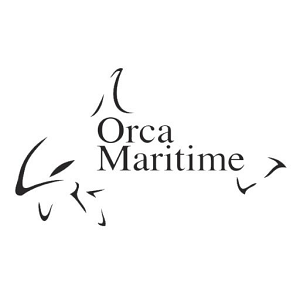 Description   Orca Maritime specializes in using the latest technology to deliver high quality underwater data.  These data collection systems are man-portable, low logistic, economical alternatives to traditional underwater technology, reducing labor requirements and eliminating the need for costly support platforms and extensive infrastructure   Incrementum's Role   • Board Director • Assisted Orca Maritime in financial management, corporate and business development and strategic market positioning