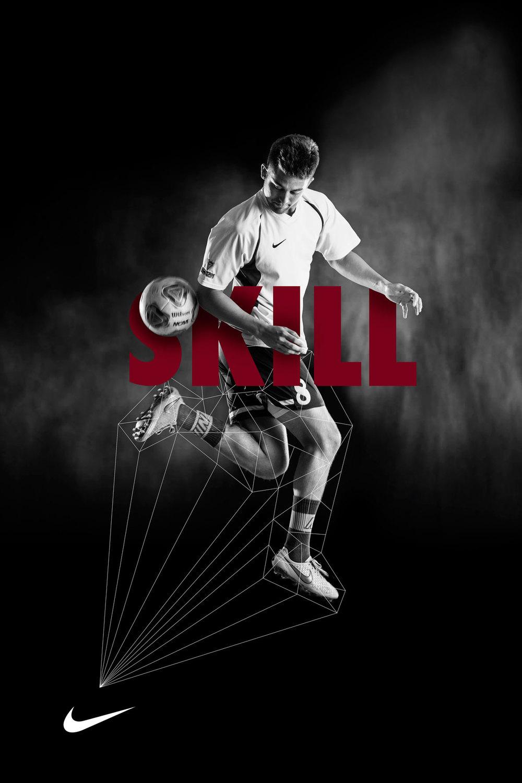 SoccerNikeAd.jpg