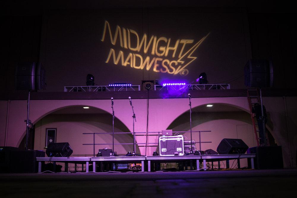 JGMidnightMadness001.jpg